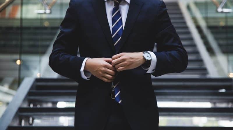 8 Best + Free Business Development Courses & Classes [2020]