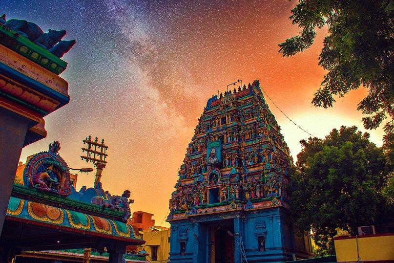 best tamil language courses classes certification