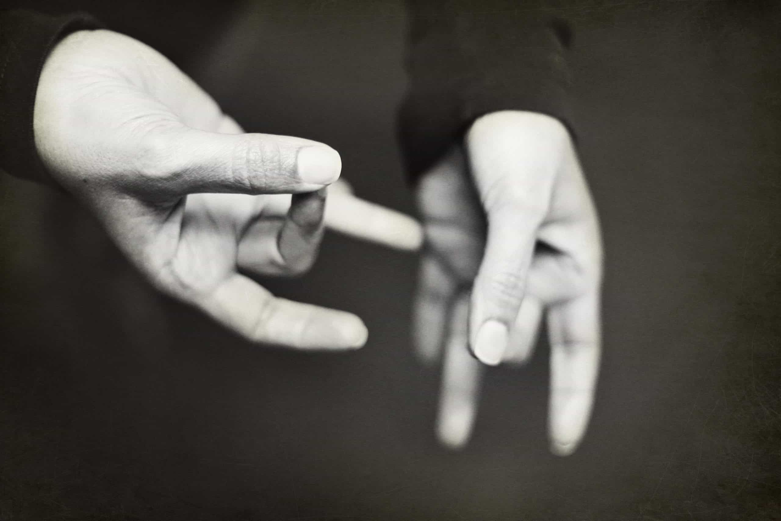 Best ASL course tutorial class certification training online