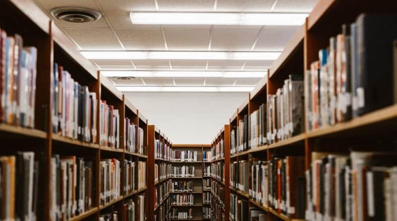 Best Columbia University courses certification training classes online