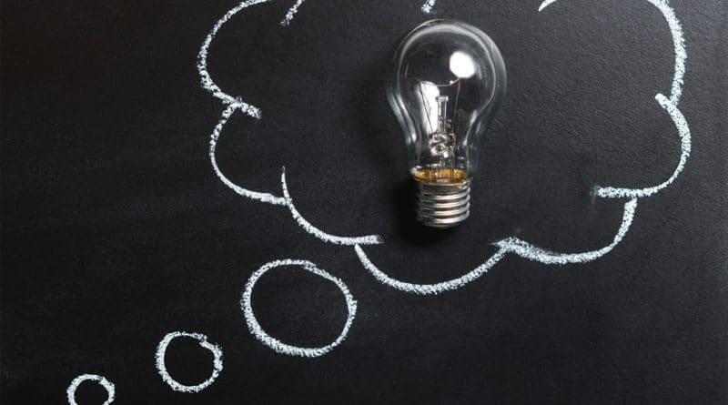 Best Development Psychology course tutorial class certification training online