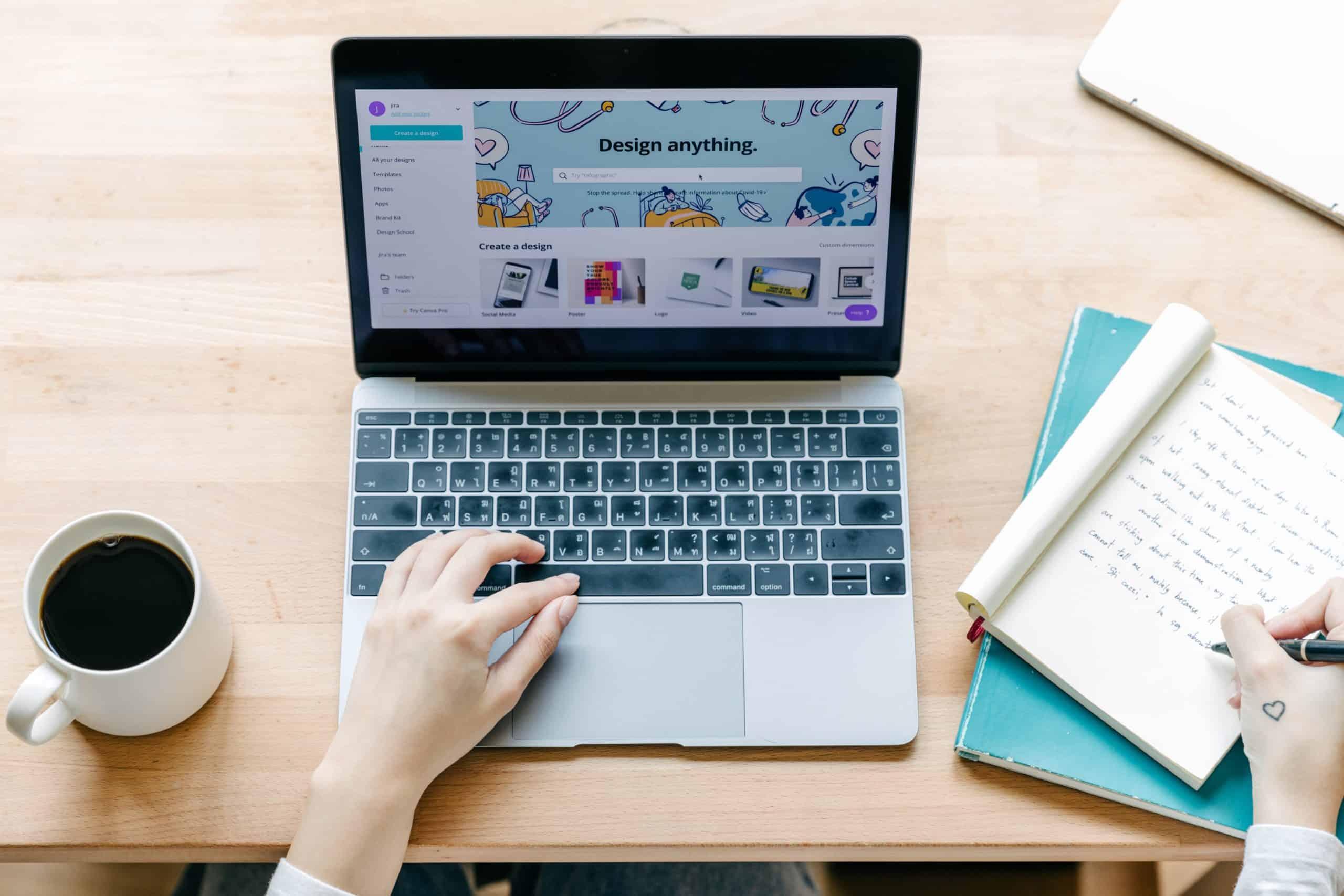 Best Inventory Management course tutorial class certification training online