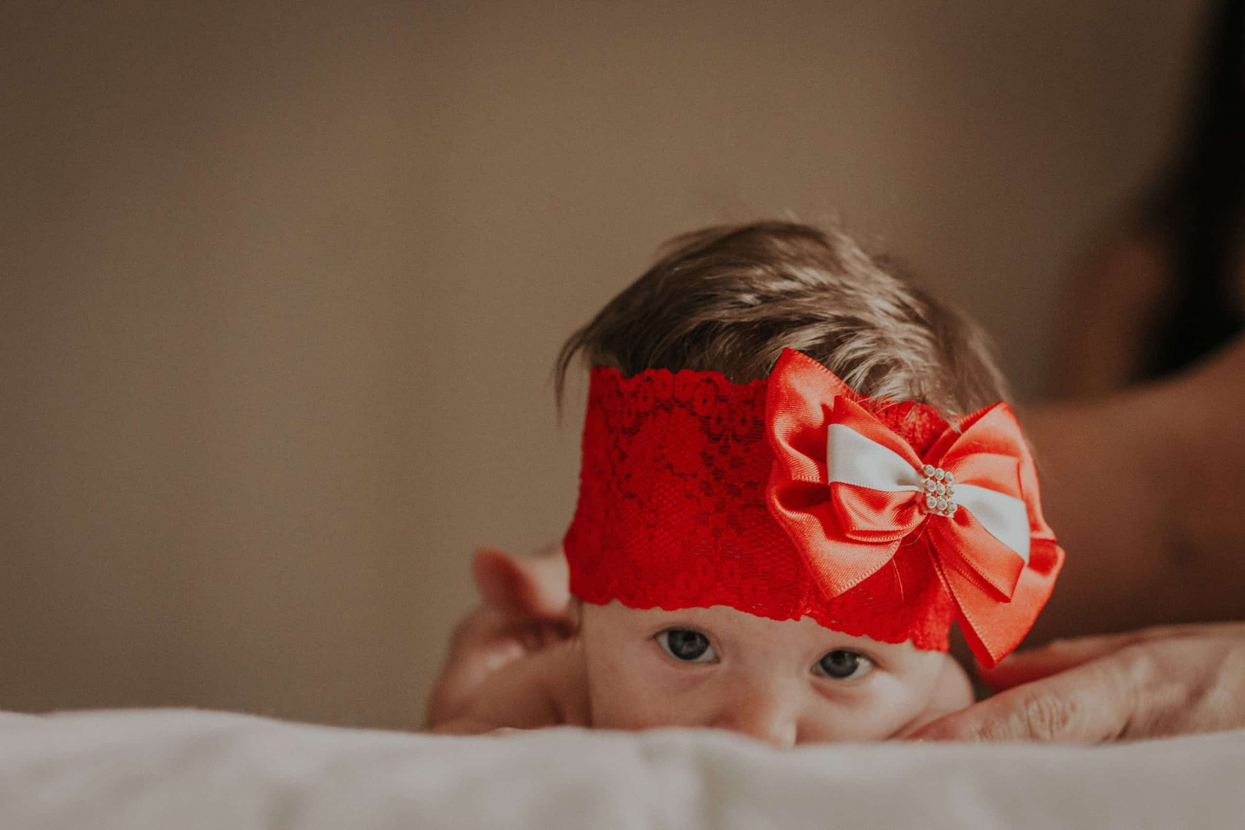 Best Newborn Photography course tutorial class certification training online