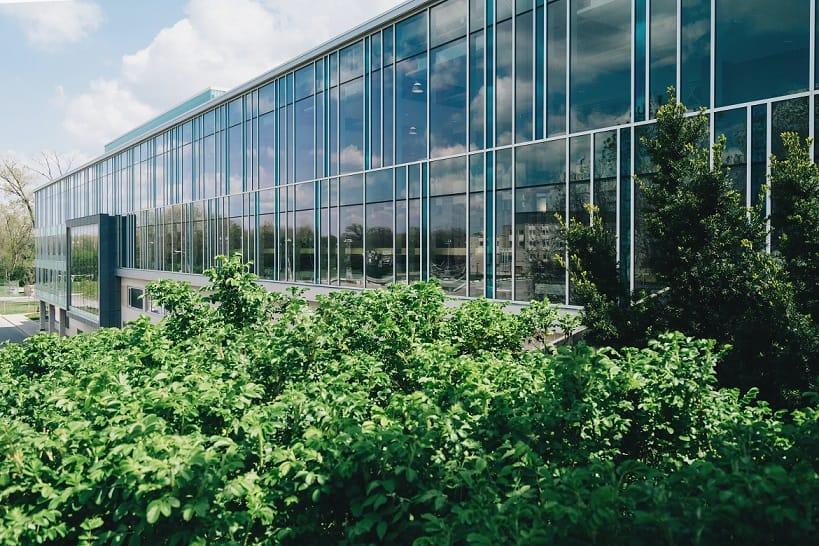Best Northwestern University courses certification training classes online