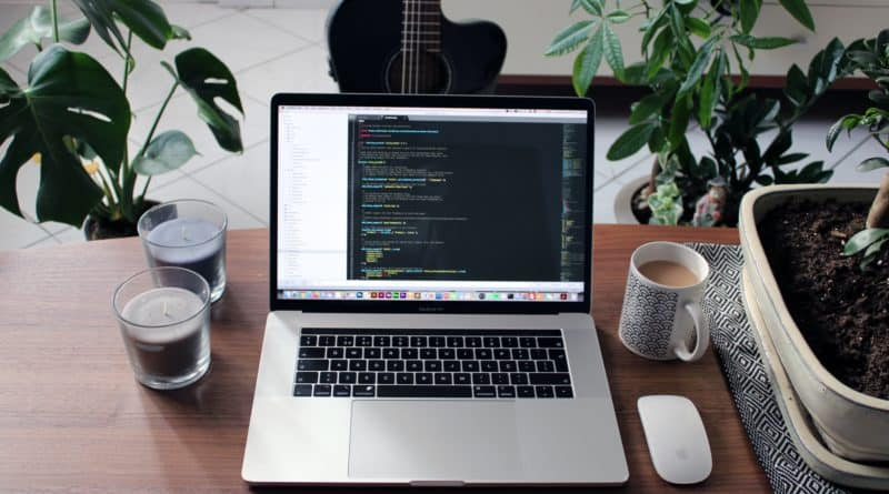 Best Salesforce Development course tutorial class certification training online