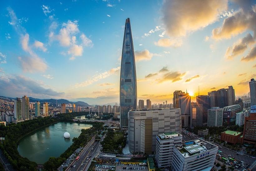 Best Yonsei University courses certification training classes online