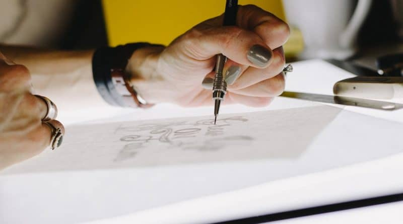 best udemy design courses classes certification