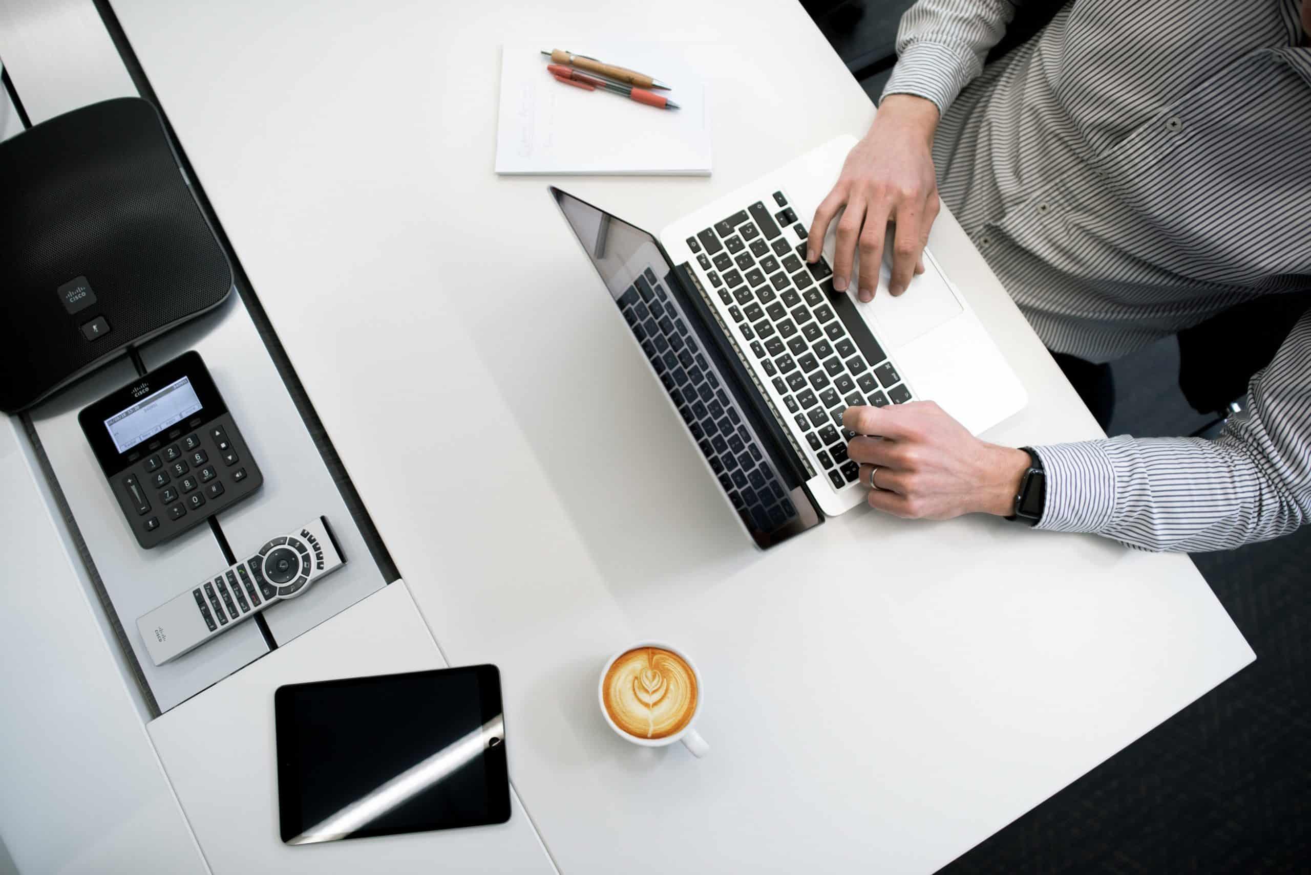 Best Business Etiquette course tutorial class certification training online