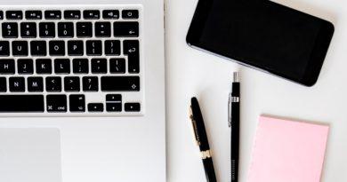 Best Business Fundamentals course tutorial class certification training online