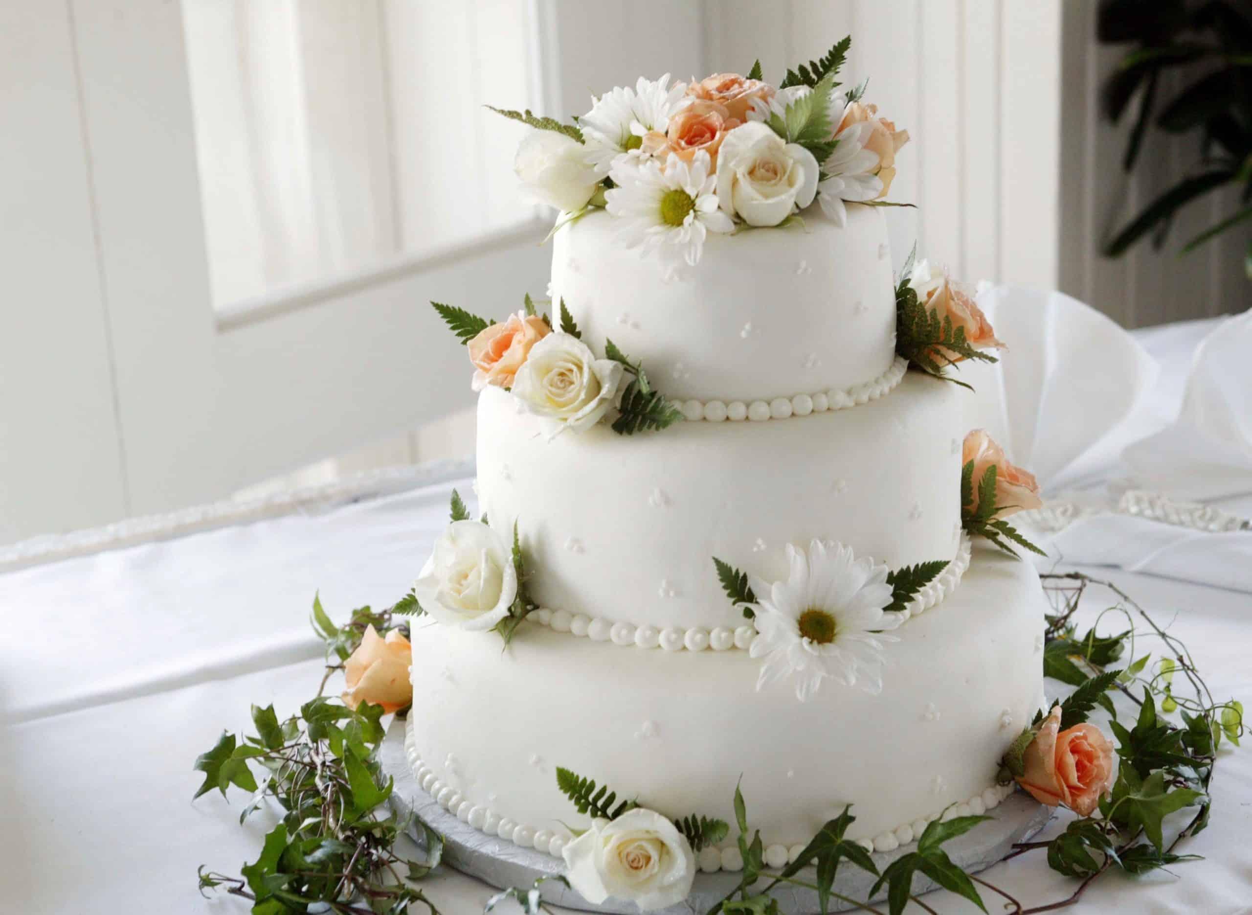 Best Cake Decoration course tutorial class certification training online