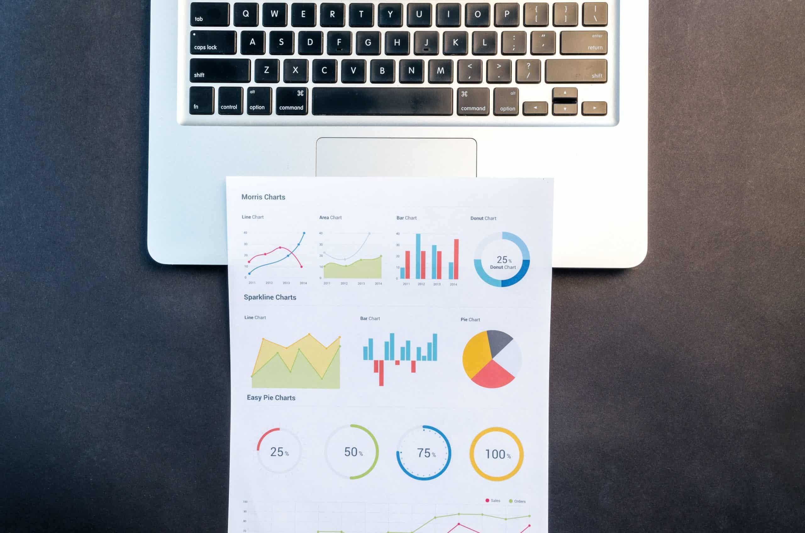 Best Data Warehouse course tutorial class certification training online