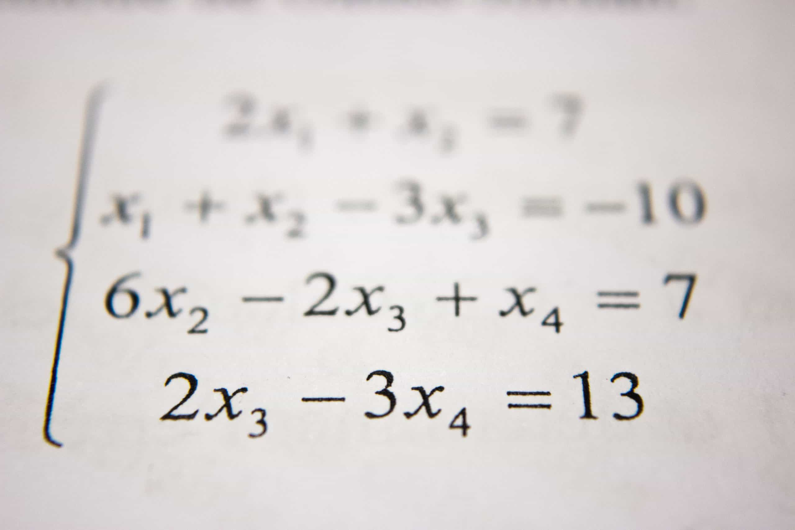 Best Logic course tutorial class certification training online