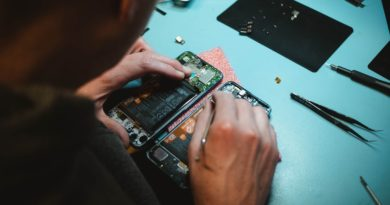 Best Phone Repair course tutorial class certification training online
