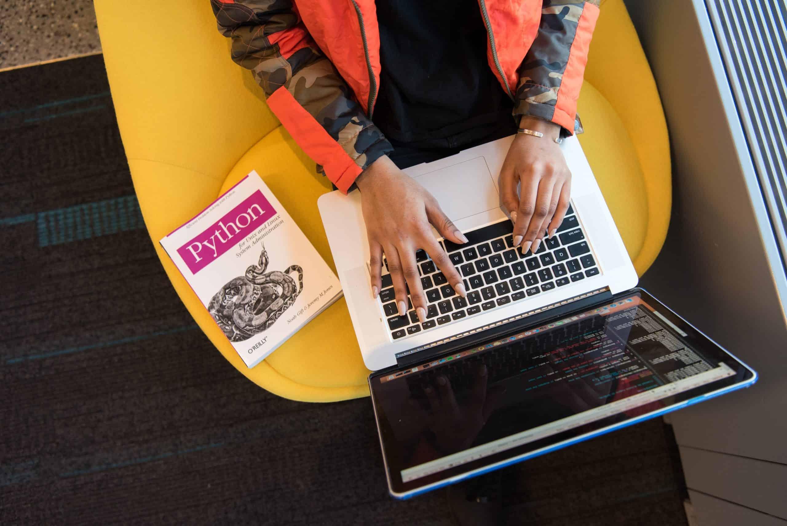 Best Python Crash course tutorial class certification training online