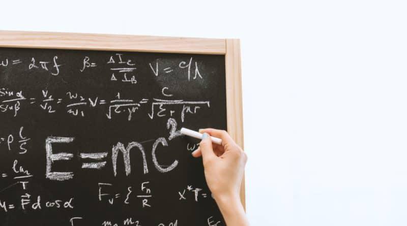 Best Quantum Physics course tutorial class certification training online