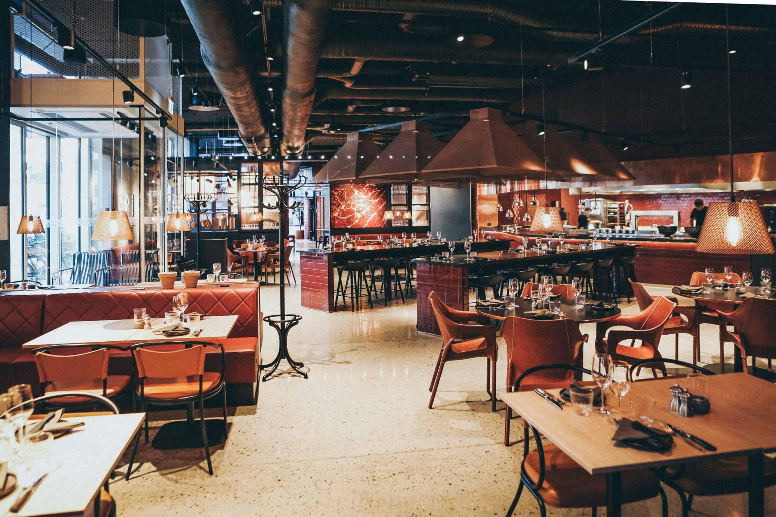 Best Restaurant Management course tutorial class certification training online