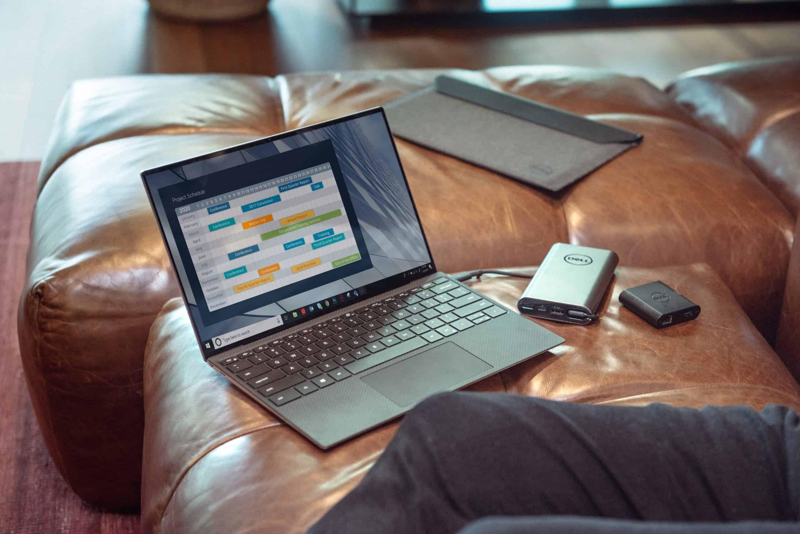 Best SAP HANA course tutorial class certification training online