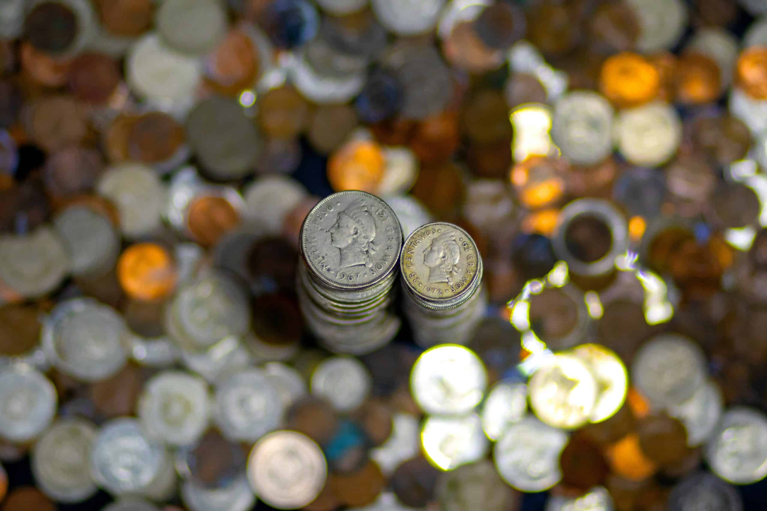 Best Anti-Money Laundering course tutorial class certification training online