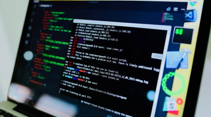 Best Assembly Language course tutorial class certification training online