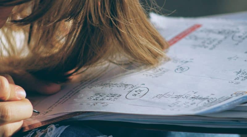 Best GRE Math Preparation course tutorial class certification training online