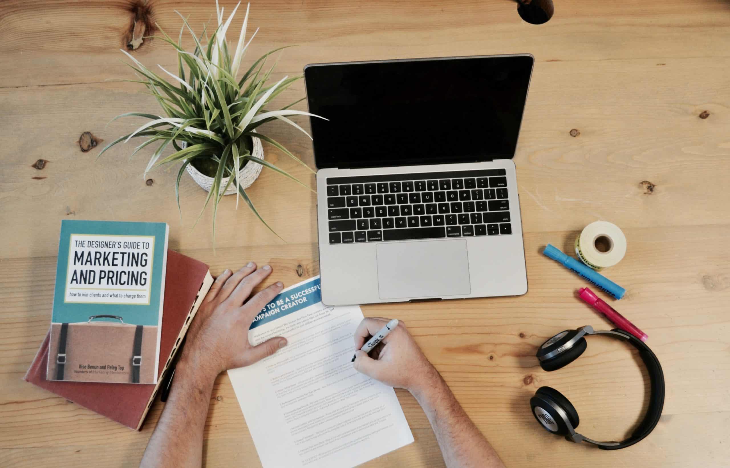 Best Marketing Management course tutorial class certification training online