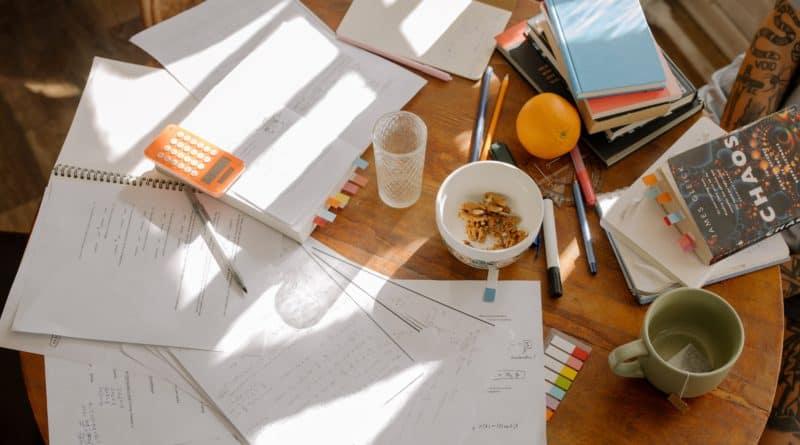 Best Montessori course tutorial class certification training online