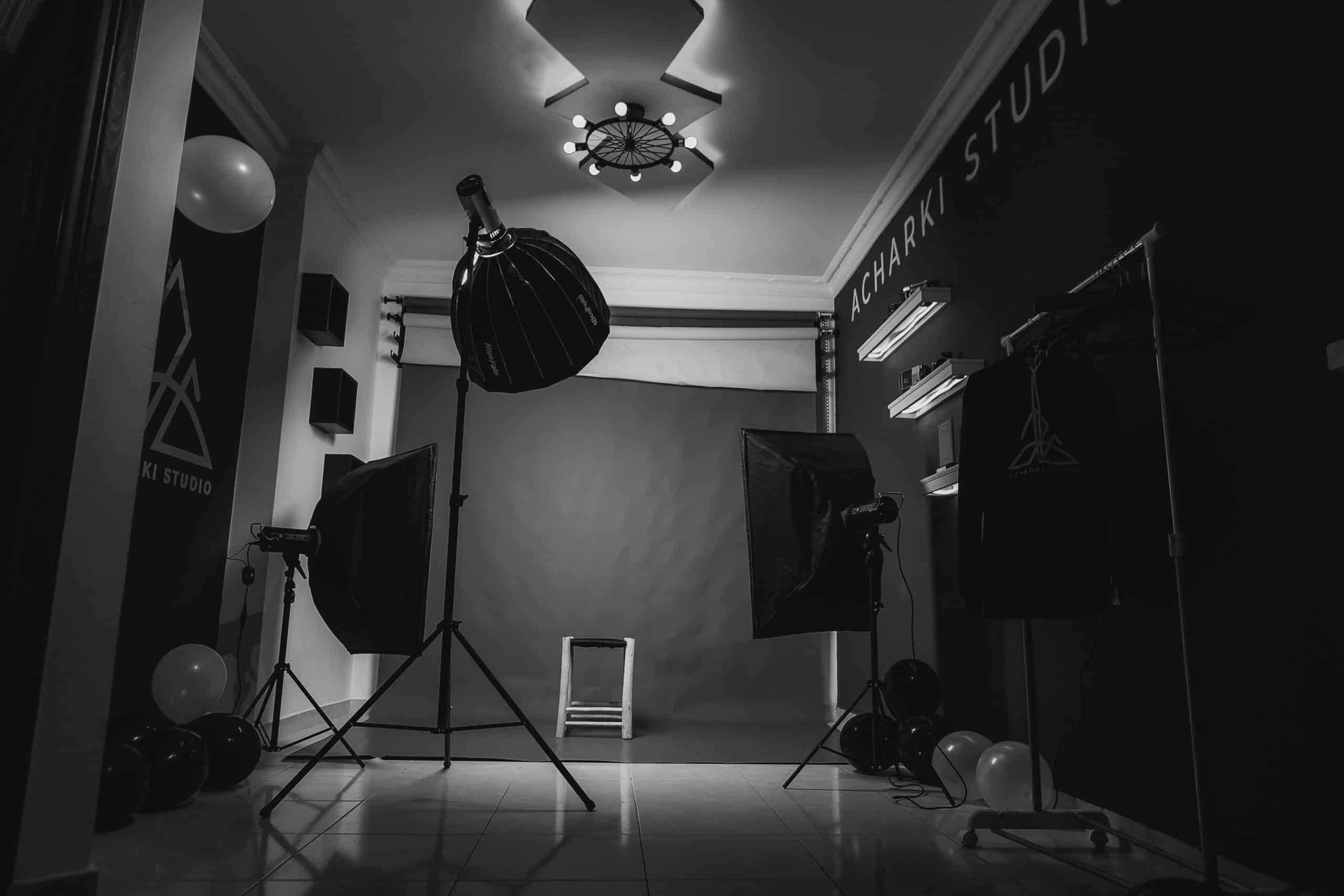 Best Photography Lighting course tutorial class certification training online