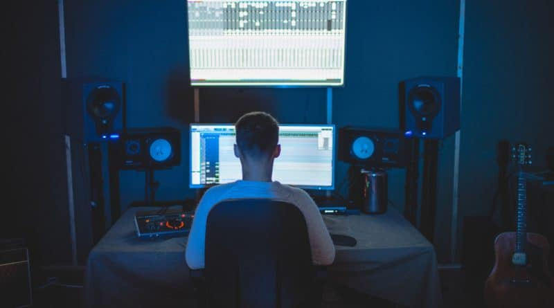 Best Pro Tools course tutorial class certification training online