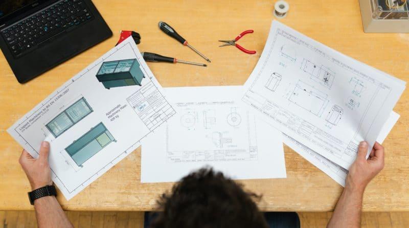 Best Reverse Engineering course tutorial class certification training online