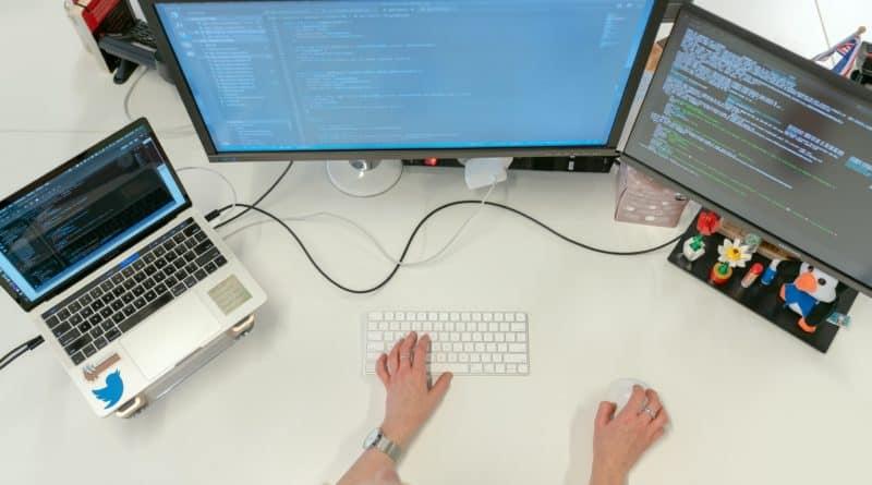 Best UML course tutorial class certification training online