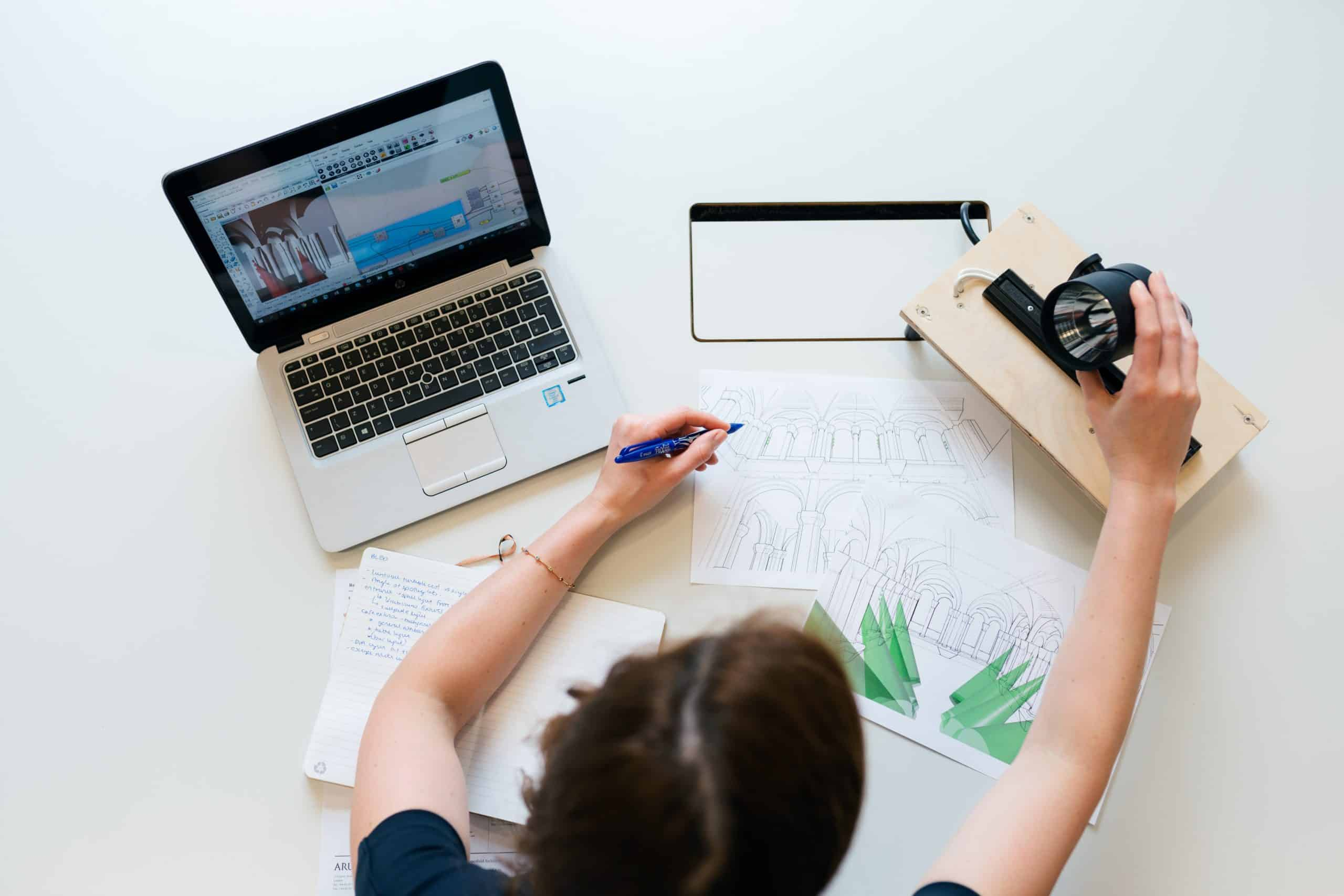 Best Business Technology Management course tutorial class certification training online