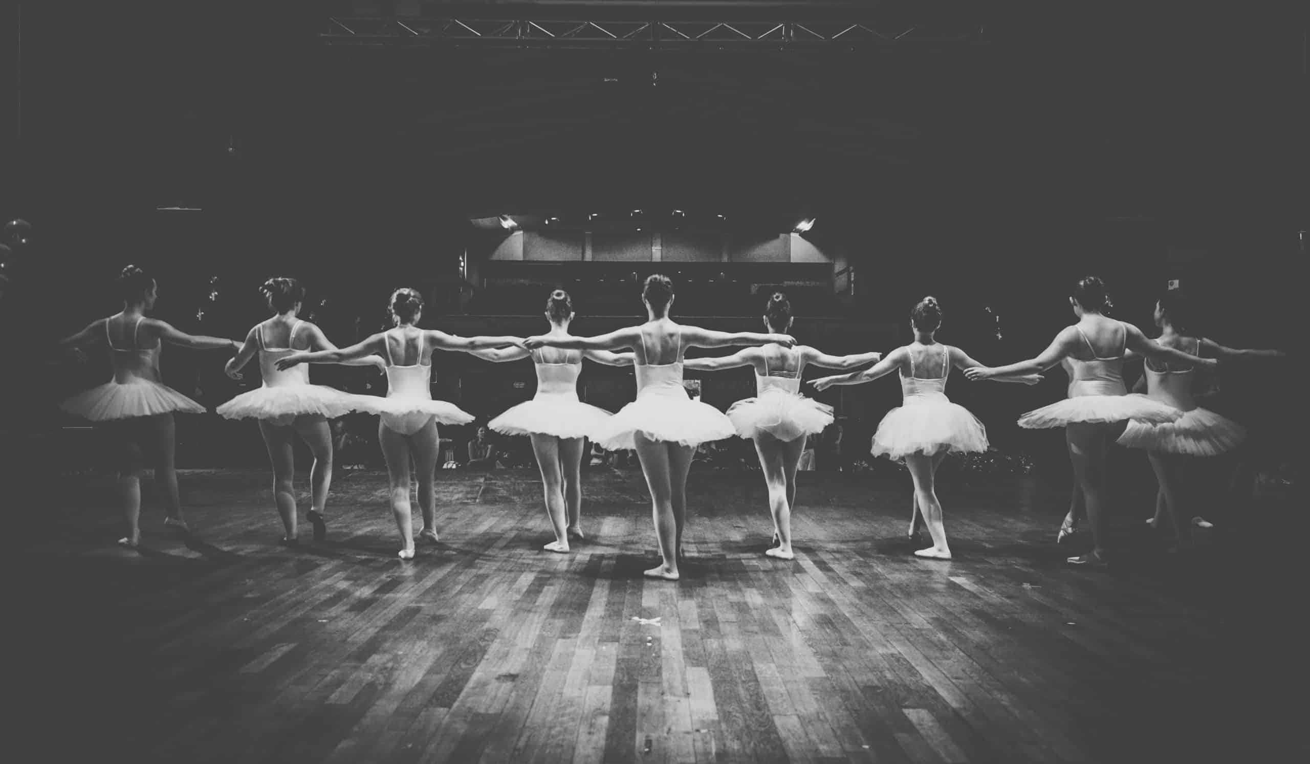 Best Choreography course tutorial class certification training online