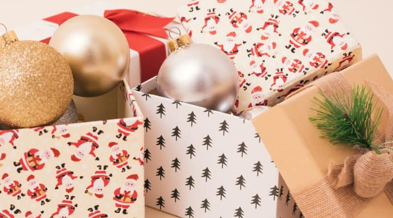 Best Holiday Gift course tutorial class certification training online