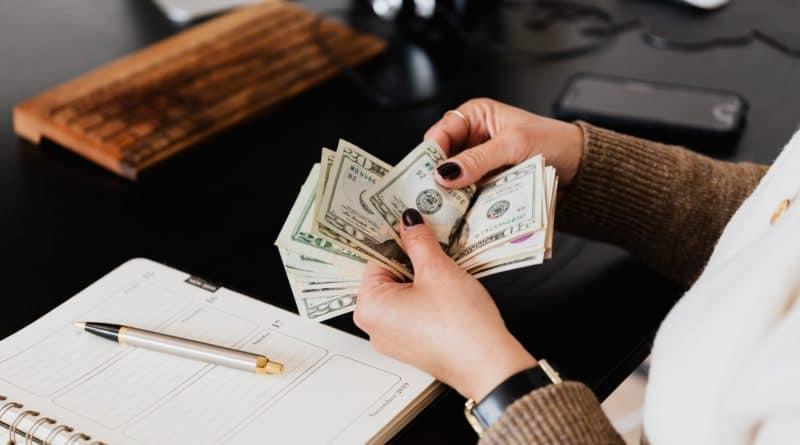 Best Passive Income course tutorial class certification training online