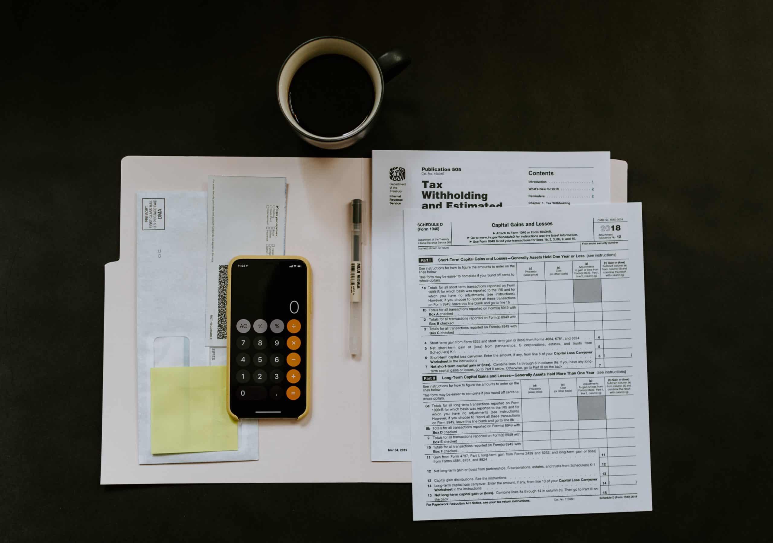 Best Tax Preparation course tutorial class certification training online