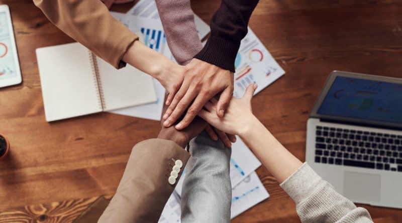 Best Teamwork course tutorial class certification training online