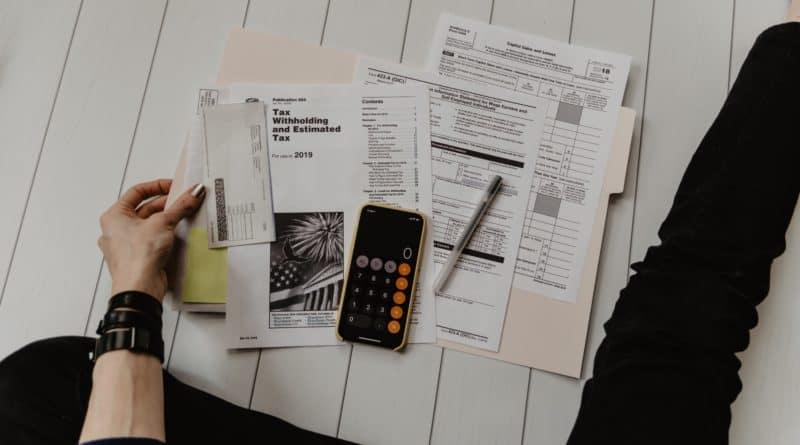 Best Valuation course tutorial class certification training online