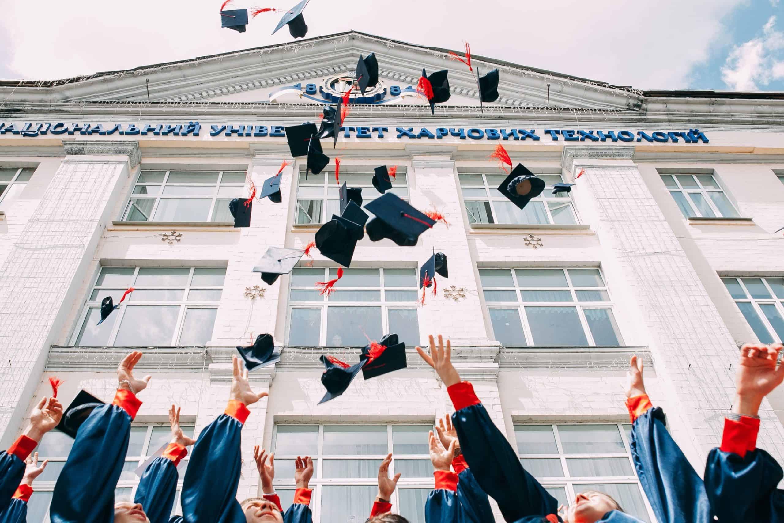 Best Wharton Executive Education course tutorial class certification training online