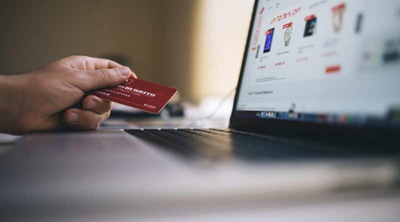 Best Credit Repair course tutorial class certification training online