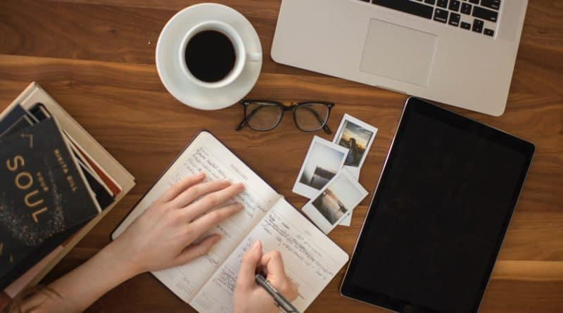 Best Essay Writing course tutorial class certification training online