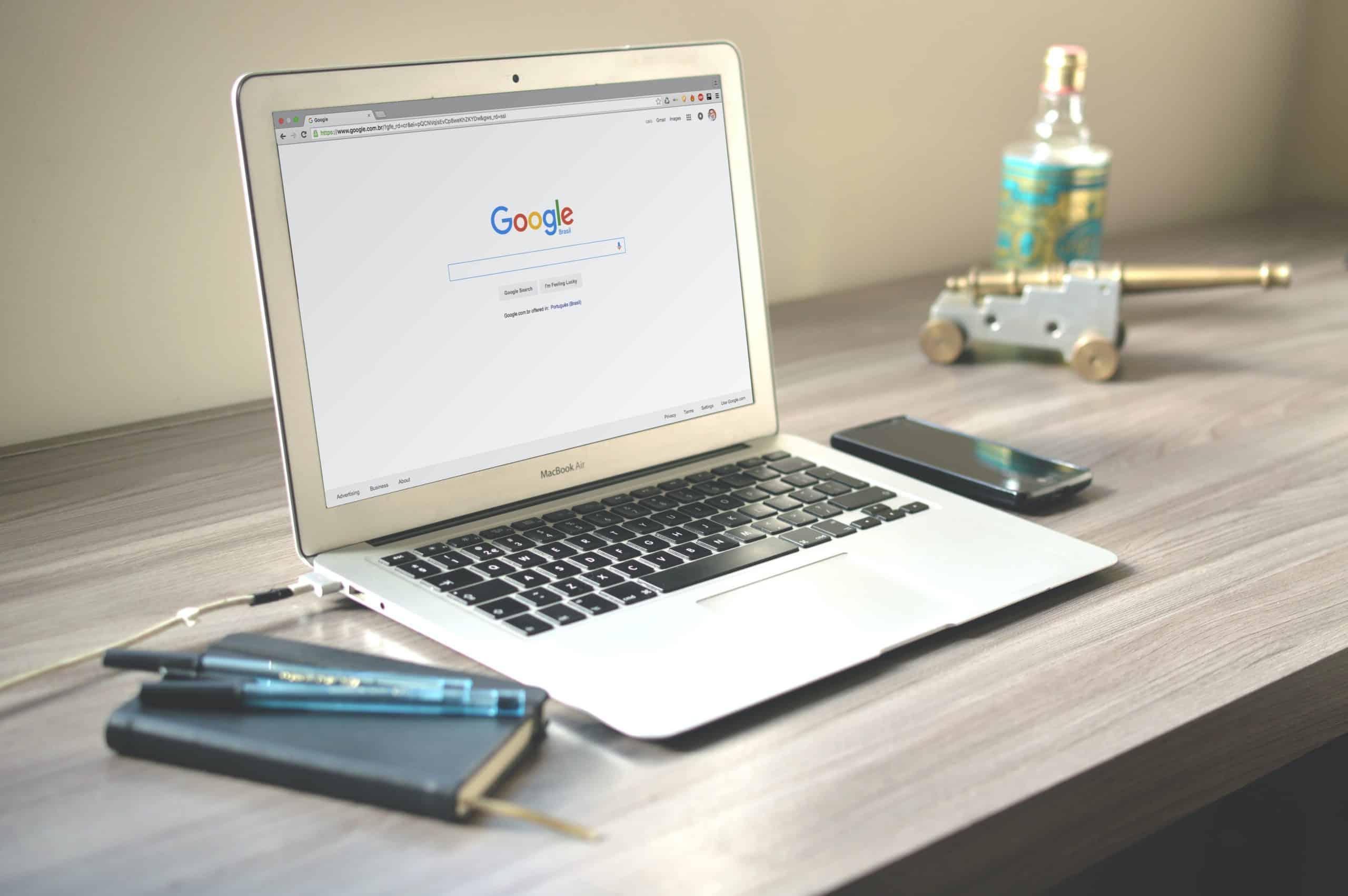 Best Personal Branding course tutorial class certification training online