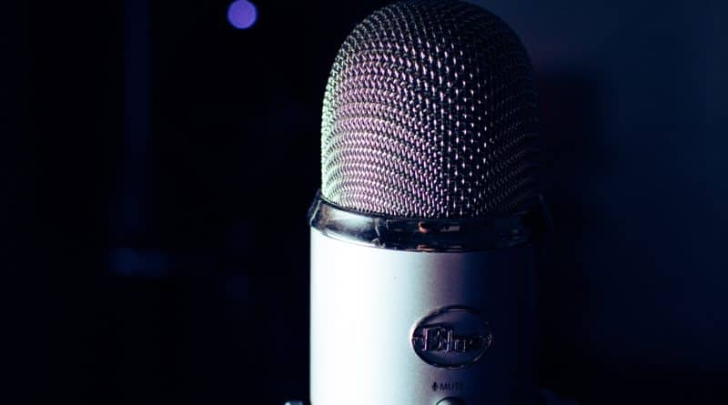 Best Voice Over course tutorial class certification training online