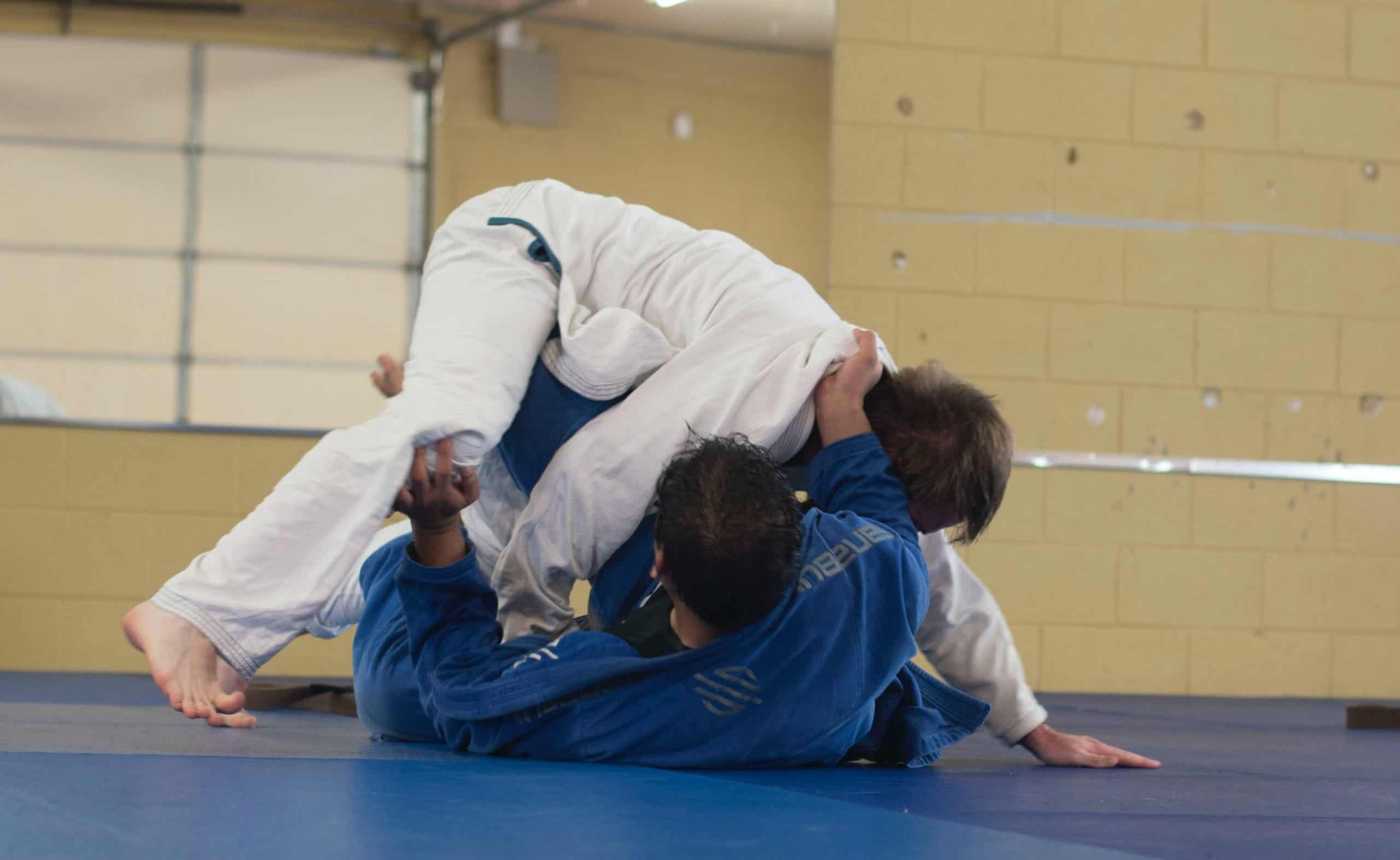 Best Wing Chun course tutorial class certification training online