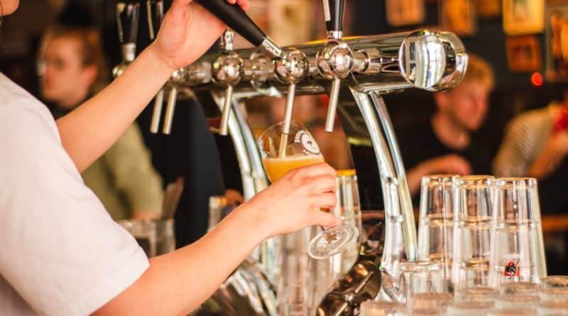 Best Beer Brewing course tutorial class certification training online