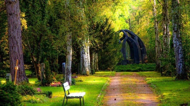 Best Botanical Garden course tutorial class certification training online