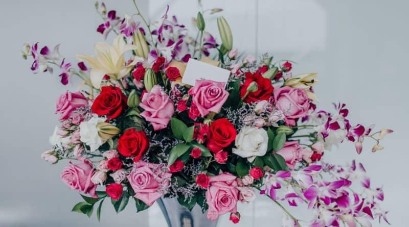 Best Floral Design course tutorial class certification training online