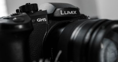 Best GH5 course tutorial class certification training online