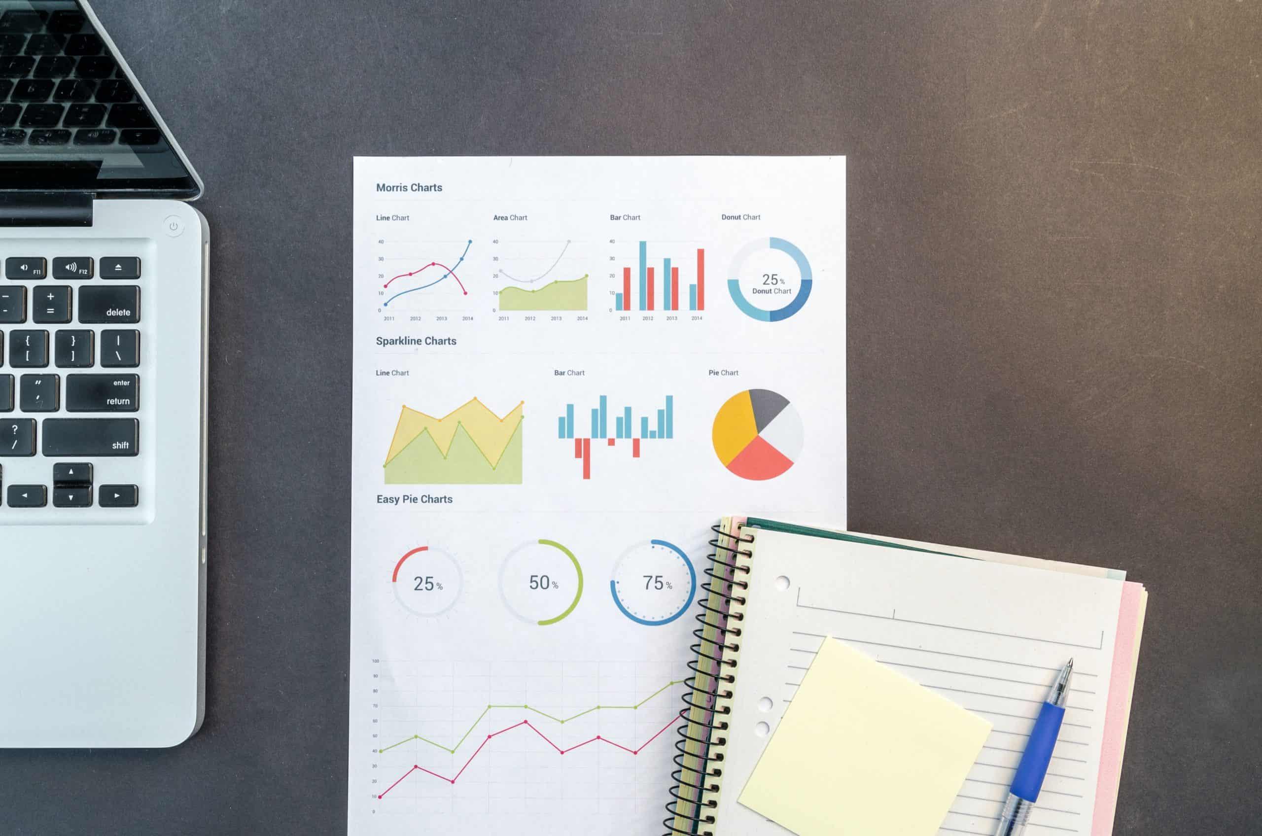 Best Quantity Surveying course tutorial class certification training online