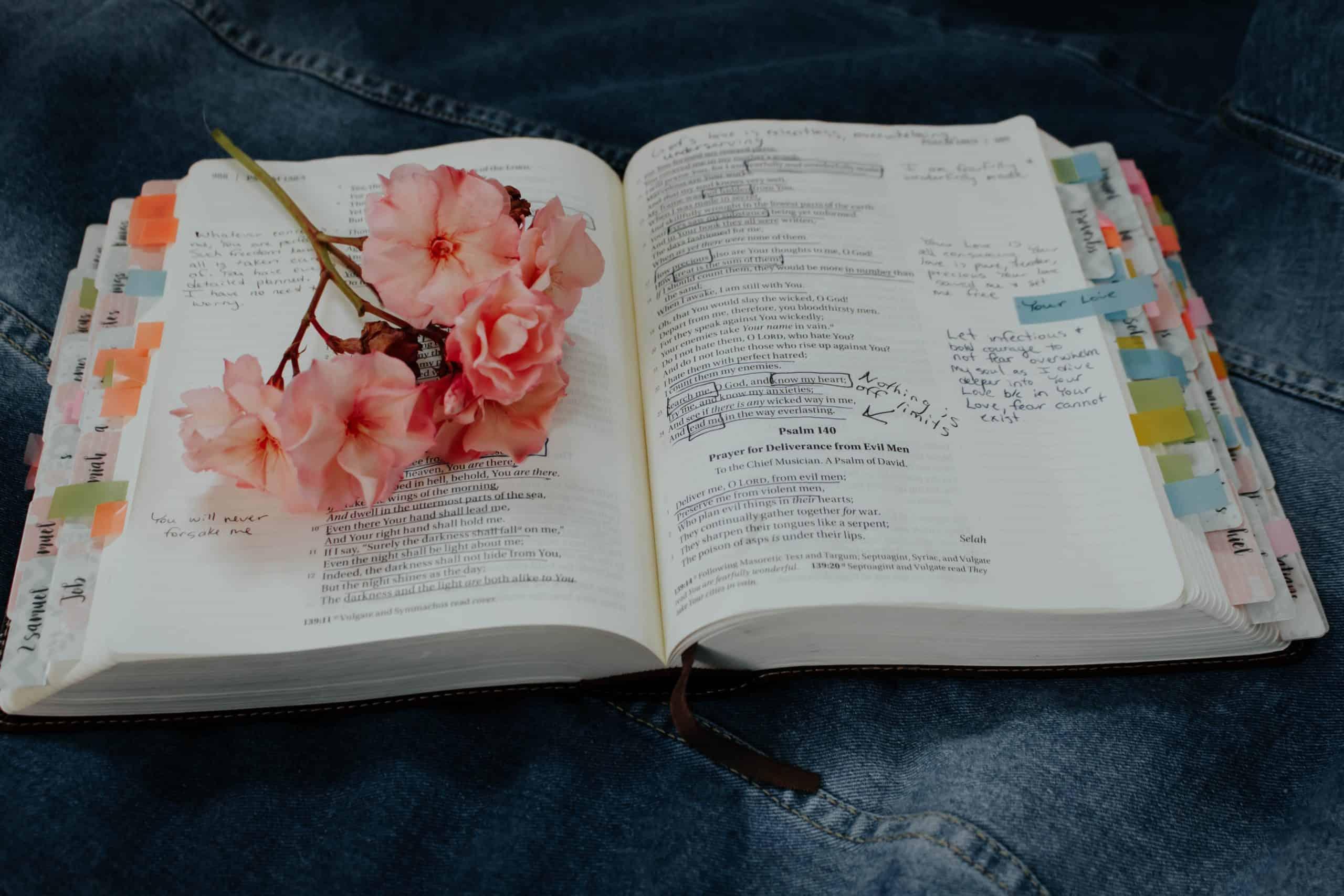 Best Religious Studies course tutorial class certification training online