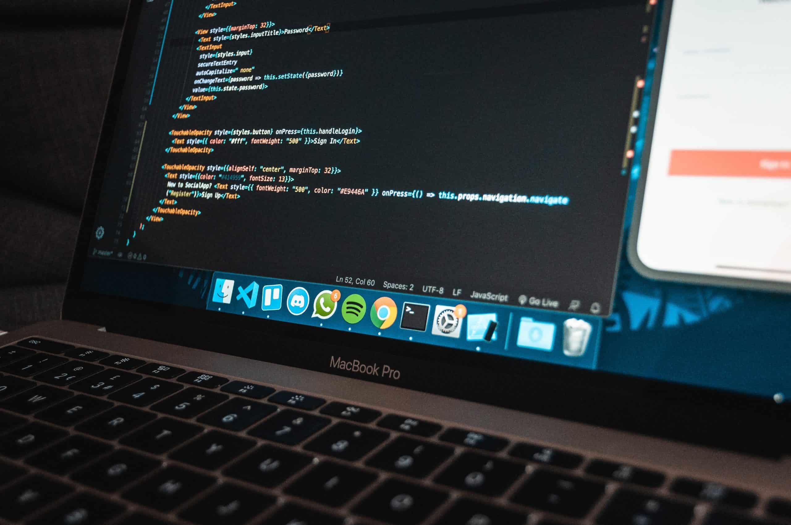 Best SDN course tutorial class certification training online